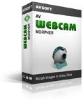 유명 웹캠의 변신  2.0